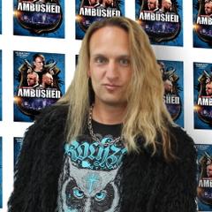 Julian Angel Musikkonferenz MusicBiz Madness