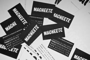 Musikpromotion Agentur Macheete