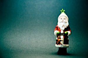 Weihnachtsmusik: Der Goldesel der Musikindustrie!