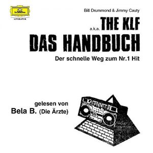 the-klf-nr-1-hit-hoerbuch