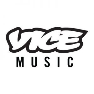 Vice - Das digitale Musikmagazin
