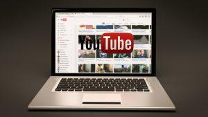 Die Zukunft wird zeigen, was YouTube an GEMA und Musiker ausschüttet