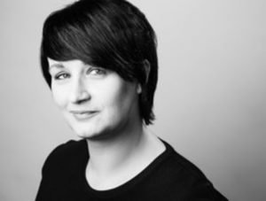 Anja Rützel interviewt Bela B. nicht zum ersten mal