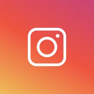 Instagram für Musiker und Bands